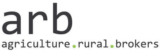ARB – Agriculture Rural Brokers